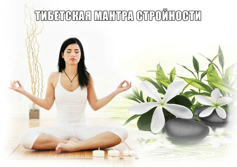 angelreiki - рейки - система естественного исцеления (reiki), обучение, настройка