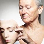 Боязнь старения