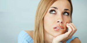 Крем для лица с эффектом ботокс - правда или ложь