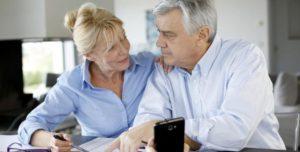 Умственная активность против старения