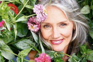 Можно ли стареть красиво