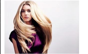 Ботокс для волос или кератиновое выпрямление