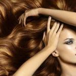Ботокс или ламинирование для волос что лучше