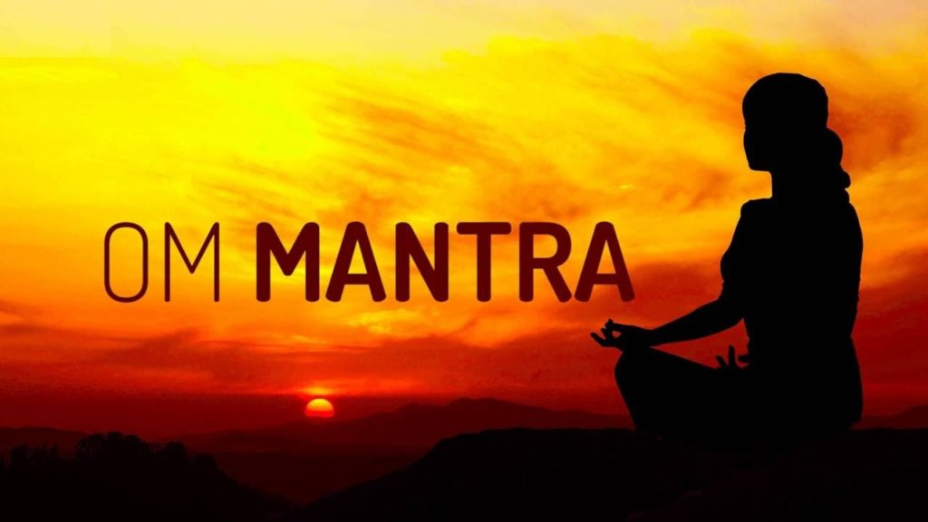 Тибетские мантры для здоровья долголетия и омоложения