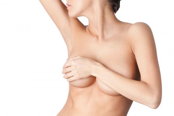 Увеличение груди последствия