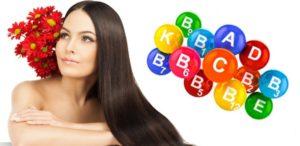 Вред от ботокса для волос