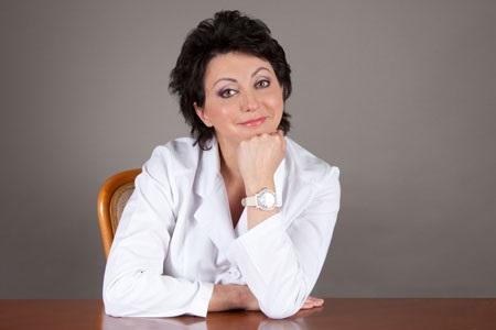 Маммопластика хирург Иванченкова