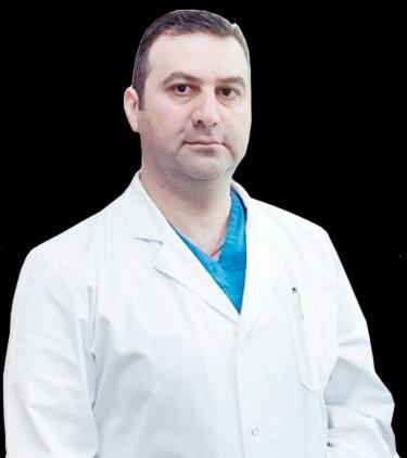 Маммопластика хирург Алексанян