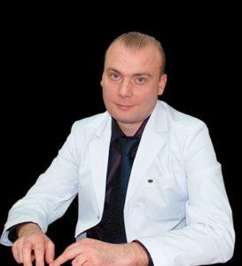 Маммопластика хирург Михайлов